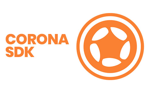 Corona SDK Development