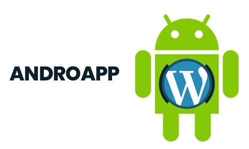 Androapp