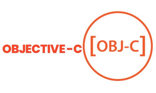 C-Objective