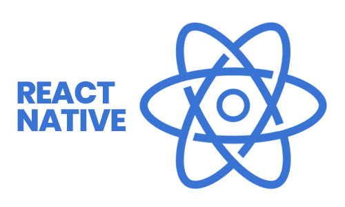 React Native Framework