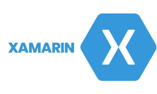 xamarin framework